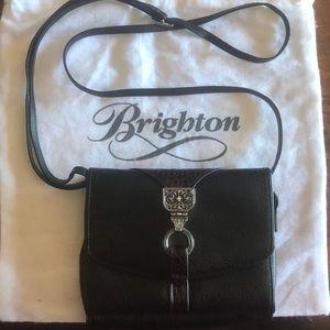 Brighton Nepal Organizer